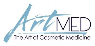 The Art of Cosmetic Medicine