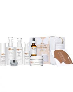 viver skin product line