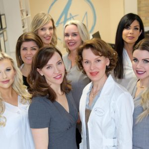 ArtMed - BOTOXTM, Skin Care Clinic & Laser Treatment in Guelph