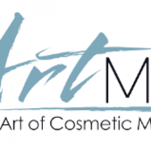 ArtMed - The Art of Cosmetic Medicine