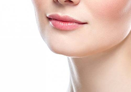 ArtMed   BOTOXTM, Skin Care Clinic & Laser Treatment in Guelph